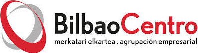 logo BilbaoCentro