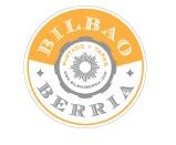 BilbaoBerria